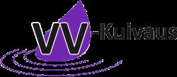 VV-Kuivaus-logo